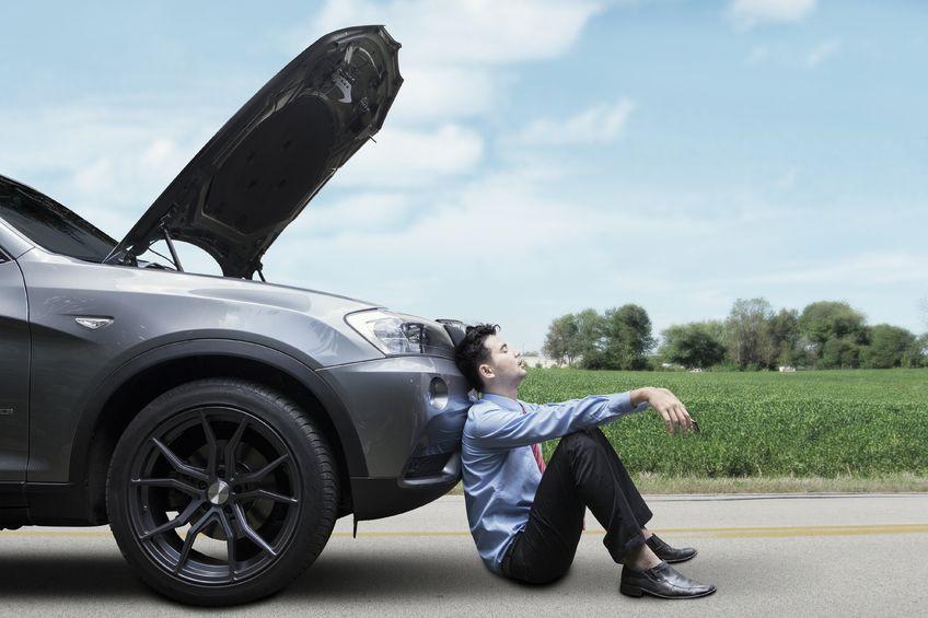 kjøpsloven bil