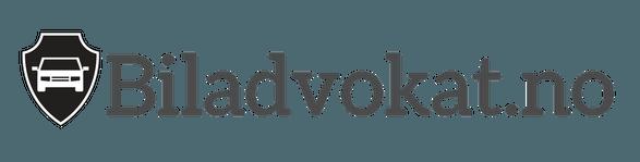 Biladvokat.no – Eksperter innen bilsaker