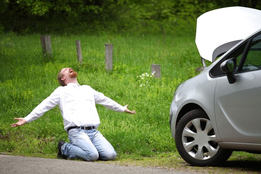 rettigheter ved kjøp av bruktbil