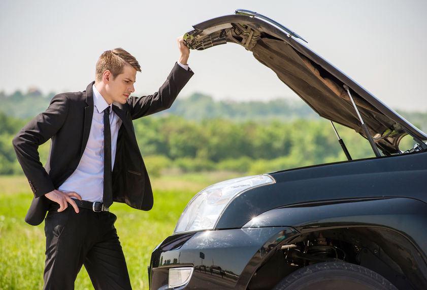 Advokathjelp bilkjøp