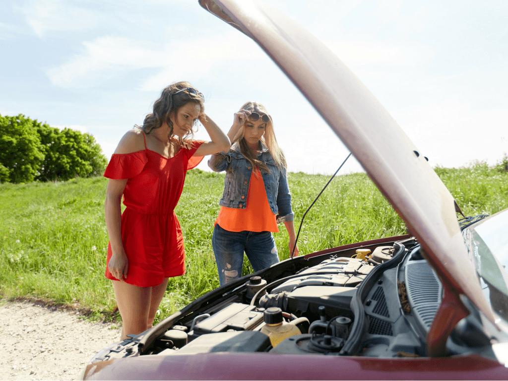 forbrukerkjøpsloven bil